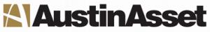 Austin Asset Management logo