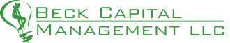 Beck Capital Management logo