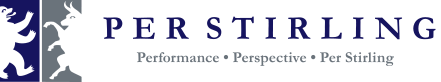 Per Stirling Capital Management logo