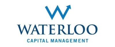 Waterloo Capital Management logo