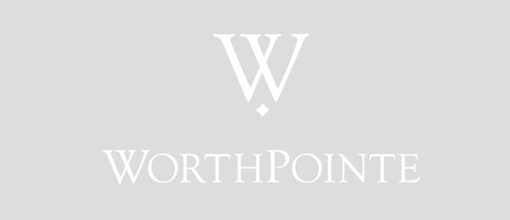 WorthPointe logo