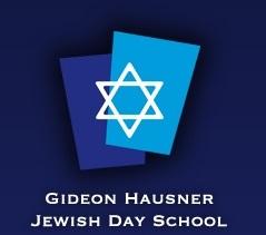 Gideon_hausner_2