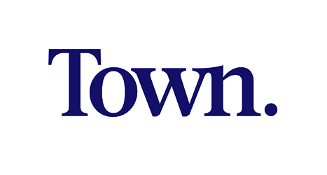 Logo_town_blueadmissionsapp300res