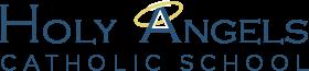 Holy-angels-logo