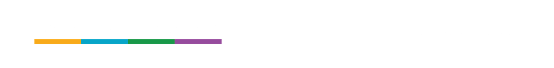 Breakthrough_logo