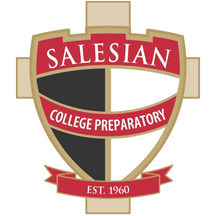 Salesian_new_logo_small