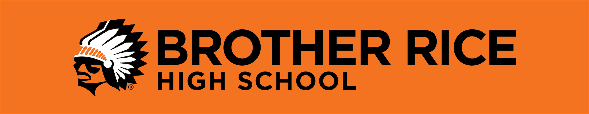 Brother_rice_high_school_admissions_logo_with_orange_background_%281%29