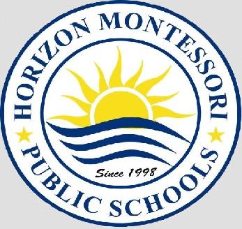 Horizon_montessori_new_logo_3