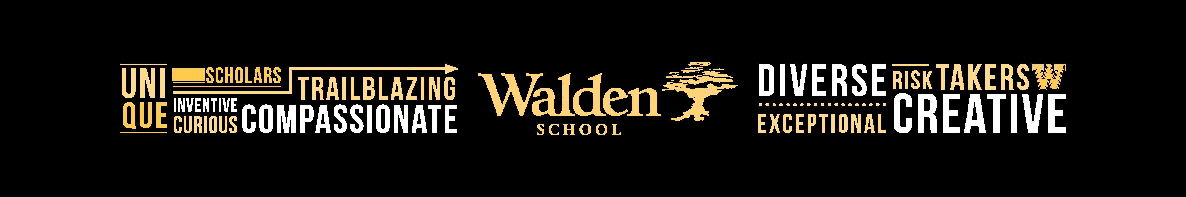 Portal_banner_walden