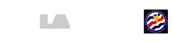 Htla_logo_w_seal