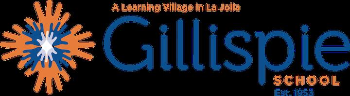 Gillispie_logo