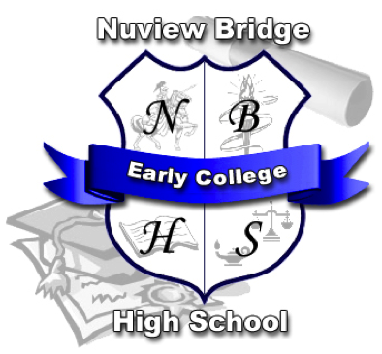 Nuview_logo