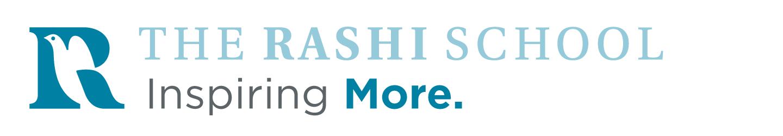 Inspiring-more-rashi-school