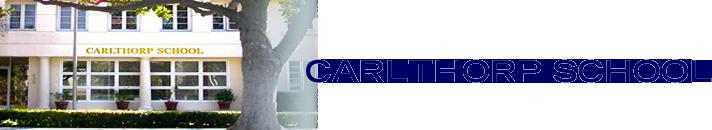 Logo-carlthorp-school