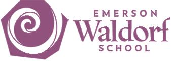 Ews_logo