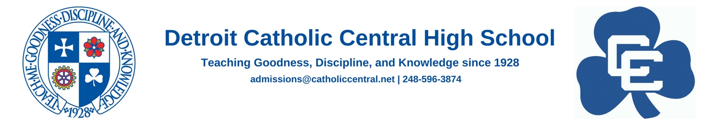 Detroit_catholic_central_high_school_%281%29