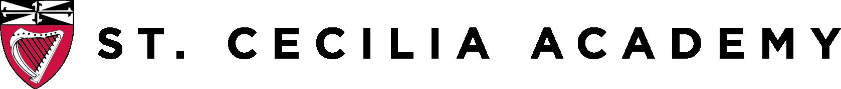 Stcecilia-logo