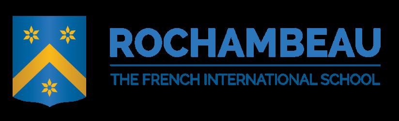 Logo_for_school_admin