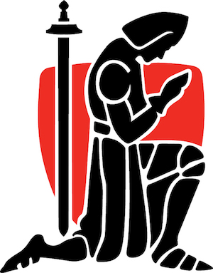 Kneeling_knight_feb2010_rgb-red_blk_%281%29
