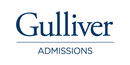 Gulliver-admissions-450w