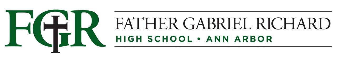 School_admin_banner