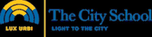 City_school_logo