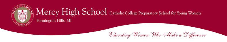 School_banner_2