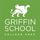 Griffinschool-logo