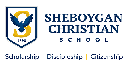 Logo_for_school_admin_2