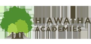 Hiawatha_academies-logo