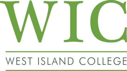 West_island_college_logo_colour