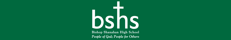Shanahan-school-admin-banner-2019