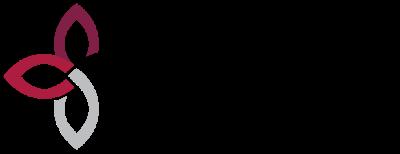 Carondelet-pantone-horizontal-cropped-logo