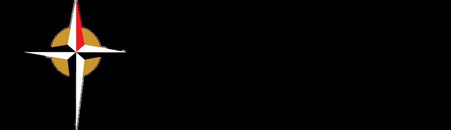 736cf2d9-5d31-11e8-bb0a-bc764e10a9f7