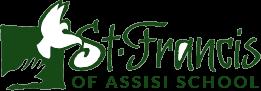 Sfa-school-logo