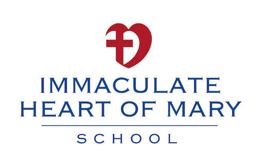 Immaculate_heart_logo_large