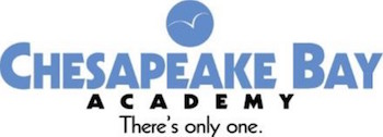 Chesapeake_bay_academy_there_s_only_one_-_web