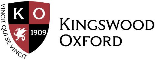 Kingswoodoxford-logo