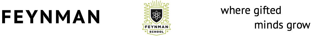 131017-new-feynman-logo