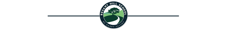 Besanthill