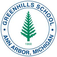 Greenhills-logo
