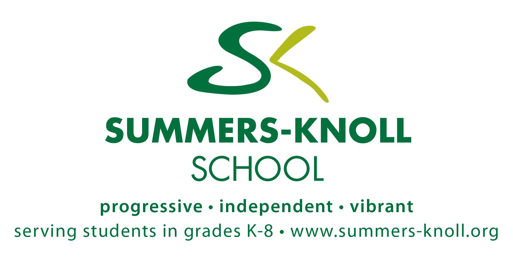1_new_sk_logo_vertical_with_k8_school_info
