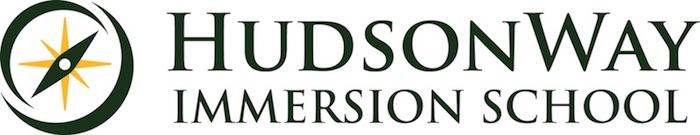 Hudsonway_logo