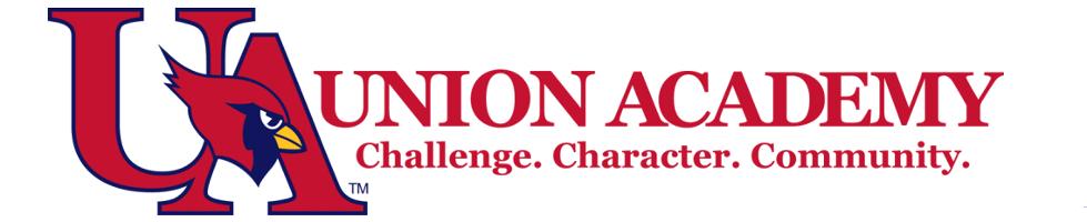 Union_academy_logo