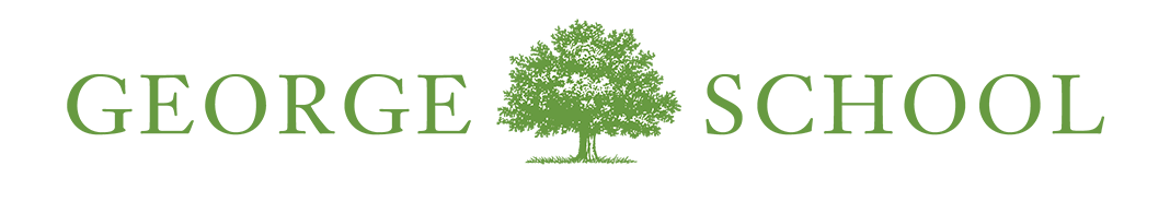 Gts_logos-green_resized