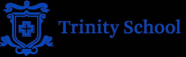 Trinity_large-logo