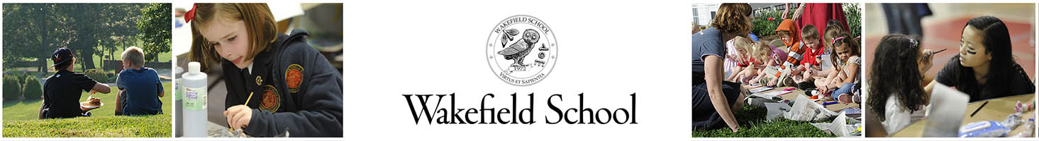 Wakefieldschool