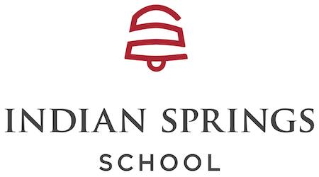 Indiansprings_logo_rgb-04