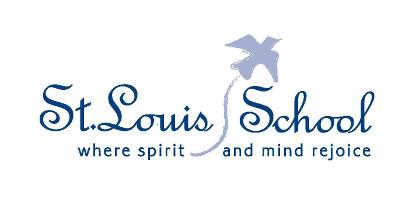Stlouisparish-logo