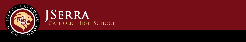 Schooladmin_banner